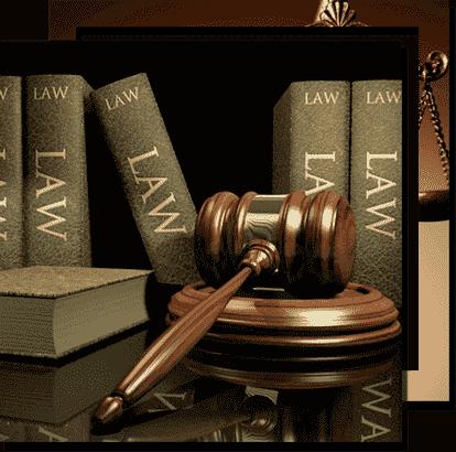 RNN LAW | The Law Office of Robert Newton, PC